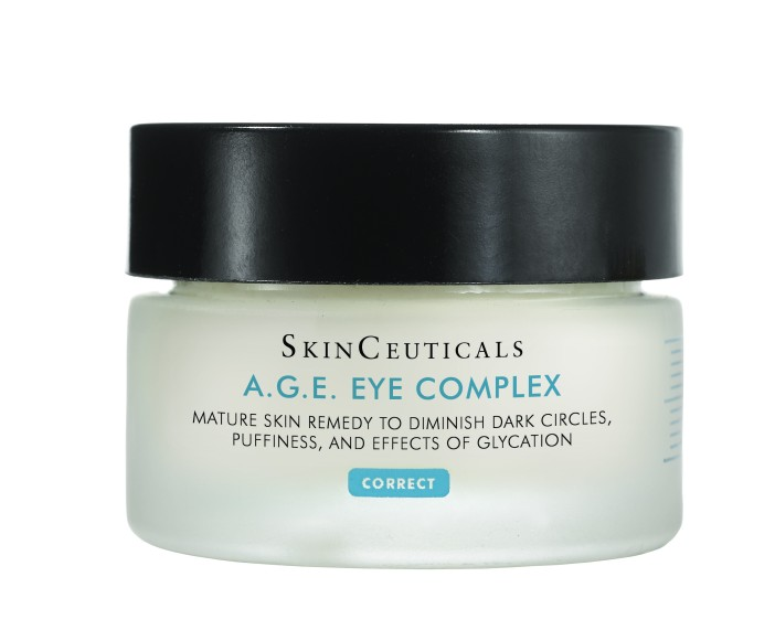 age eye skinceuticals.png