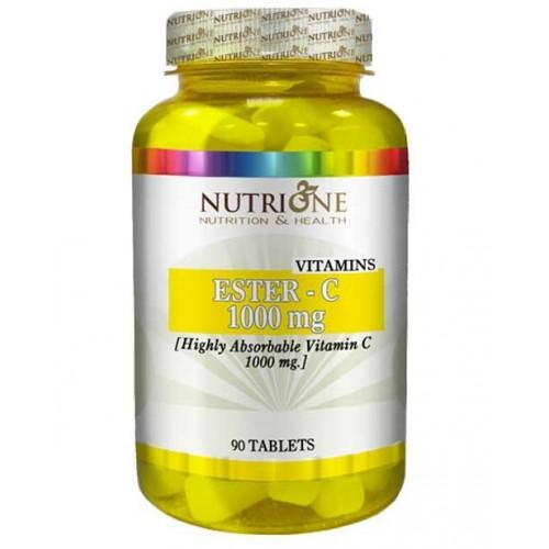 vitamina-ester-c-1000mg