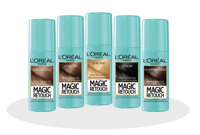 loreal magic retouch.jpg
