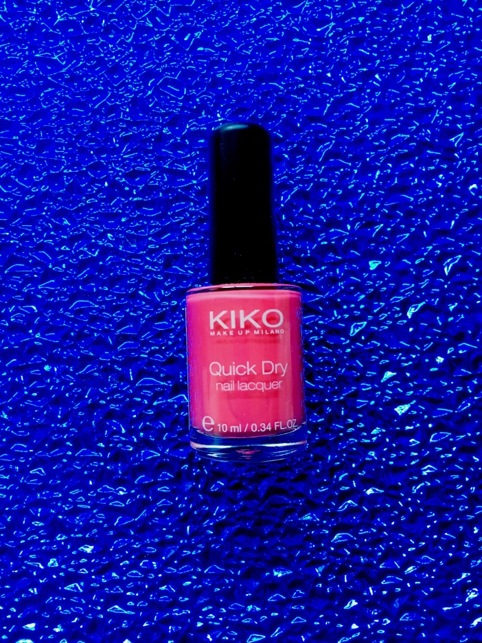 quick dry nail lacquer.jpg
