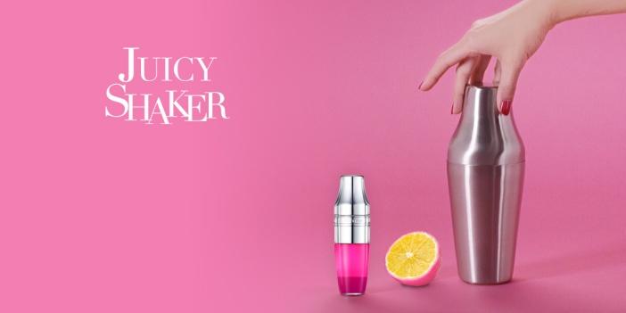 juicy shaker 2.jpg