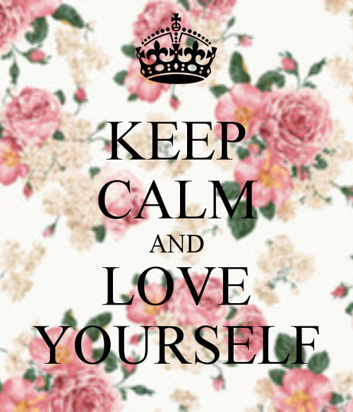 frase keep calm love yourself.png