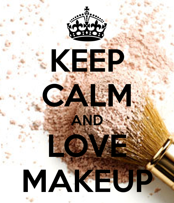 frase post keep calm make up.png